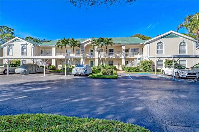 28730 Bermuda Bay Way 104, Bonita Springs, FL 34134