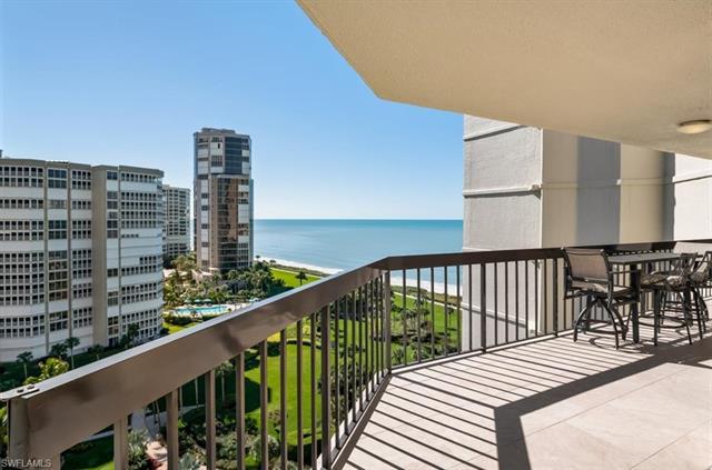 4551 Gulf Shore Blvd, Naples, FL 34103