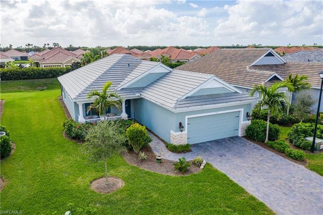 4618 Mystic Blue Way, Fort Myers, FL 33966