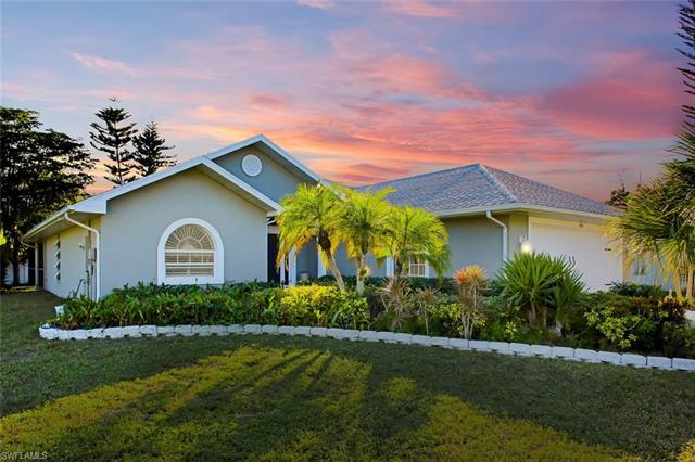 174 5th St, Bonita Springs, FL 34134