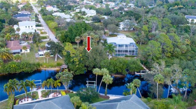 27280 River Royale Ct, Bonita Springs, FL 34135