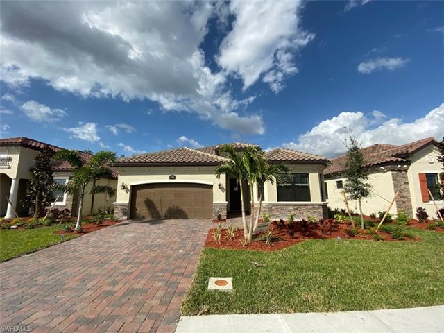17240 Galway Run, Bonita Springs, FL 34135