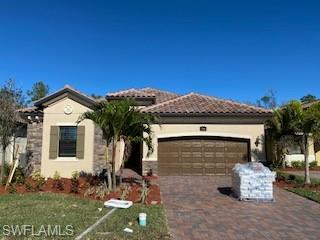 17260 Galway Run, Bonita Springs, FL 34135