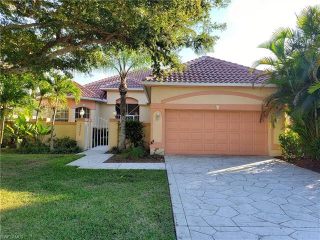 28448 Highgate Dr, Bonita Springs, FL 34135