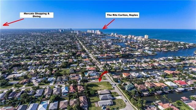 107th Ave N, Naples, FL 34108