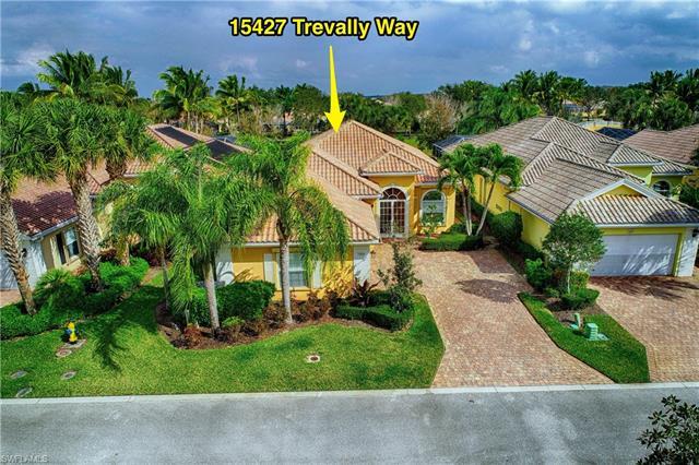 15427 Trevally Way, Bonita Springs, FL 34135