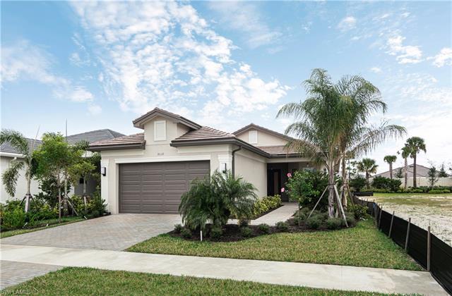 16026 Starglazer Pl, Bonita Springs, FL 34135