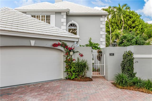 7067 Villa Lantana Way 3.25, Naples, FL 34108