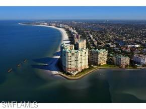 970 Cape Marco Dr 1102, Marco Island, FL 34145