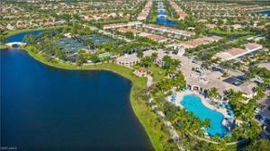 15074 Reef Ln, Bonita Springs, FL 34135