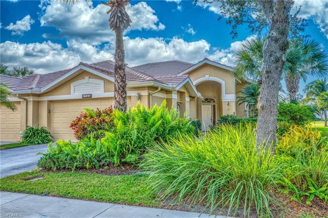 8733 Cedar Hammock Blvd 47, Naples, FL 34112