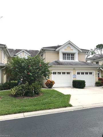 2836 Aintree Ln J102, Naples, FL 34112
