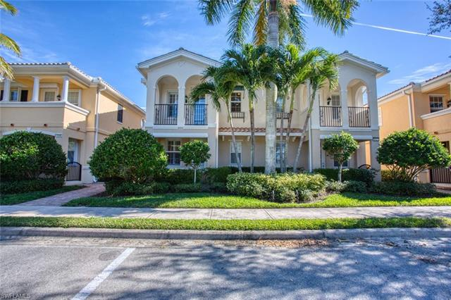 8108 Josefa Way, Naples, FL 34114