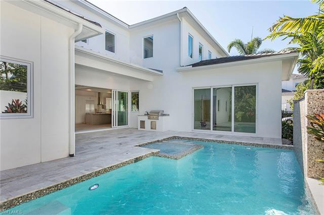 9233 Mercato Way, Naples, FL 34108