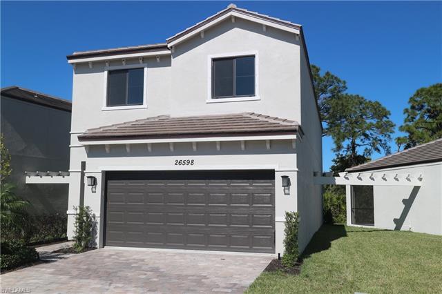 26598 Bonita Fairways Blvd, Bonita Springs, FL 34135