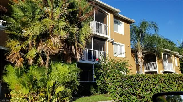 1830 Florida Club Cir 4105, Naples, FL 34112