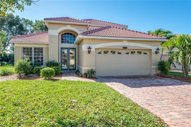 8784 Ventura Way, Naples, FL 34109