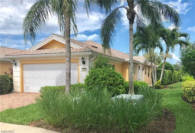 7207 Salerno Ct, Naples, FL 34114