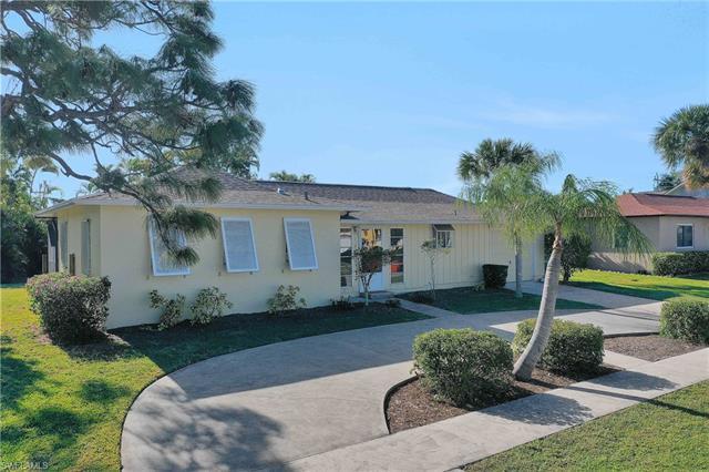 1183 Sunbird Ave, Marco Island, FL 34145