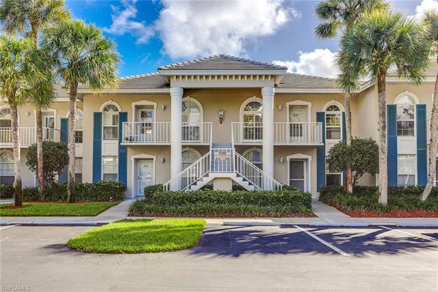 8200 Twelve Oaks Cir 426, Naples, FL 34113