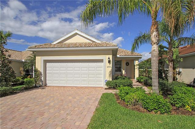 8745 Querce Ct, Naples, FL 34114