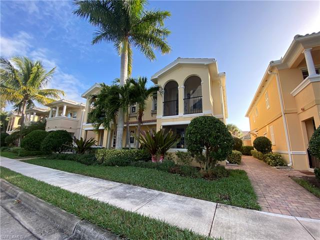 8160 Josefa Way, Naples, FL 34114