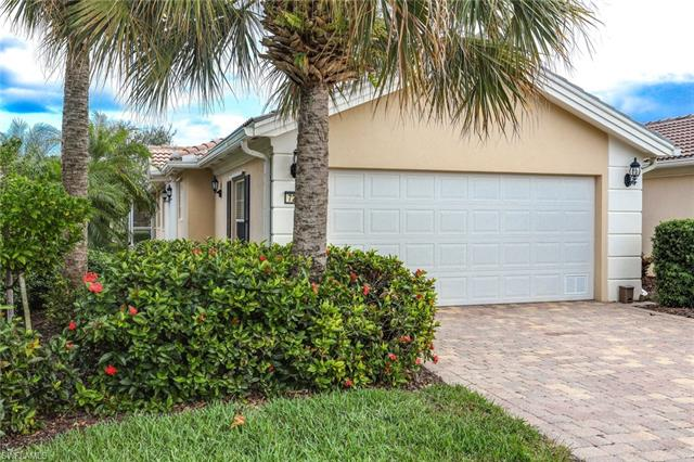7208 Salerno Ct, Naples, FL 34114