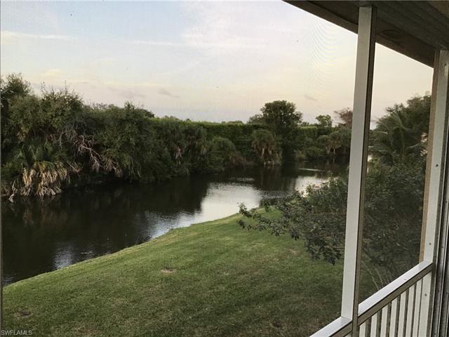 633 Palm View Dr 4, Naples, FL 34110