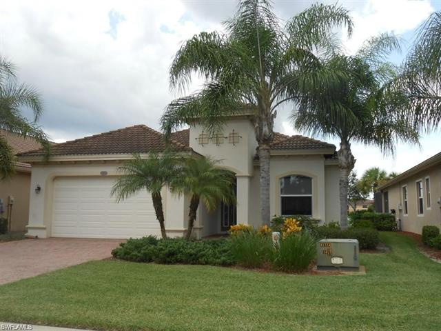 10240 Gator Bay Ct, Naples, FL 34120