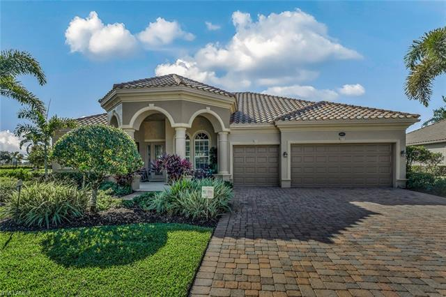 10010 Lions Bay Ct, Naples, FL 34120