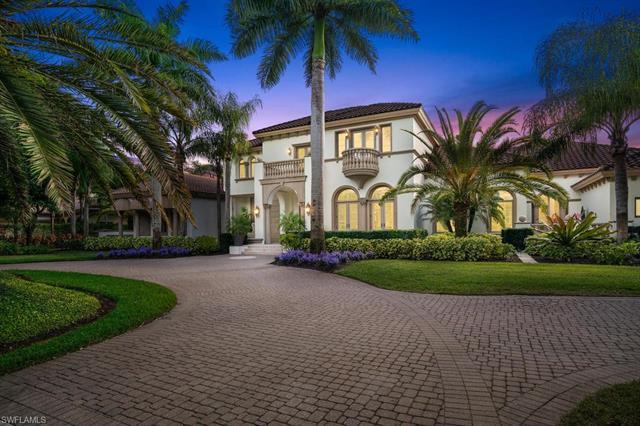 28780 Blaisdell Dr, Naples, FL 34119
