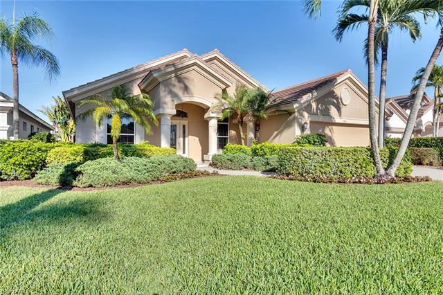 1789 Ivy Pointe Ct, Naples, FL 34109