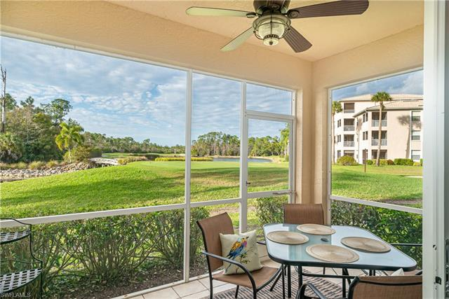 7615 Arbor Lakes Ct 417, Naples, FL 34112