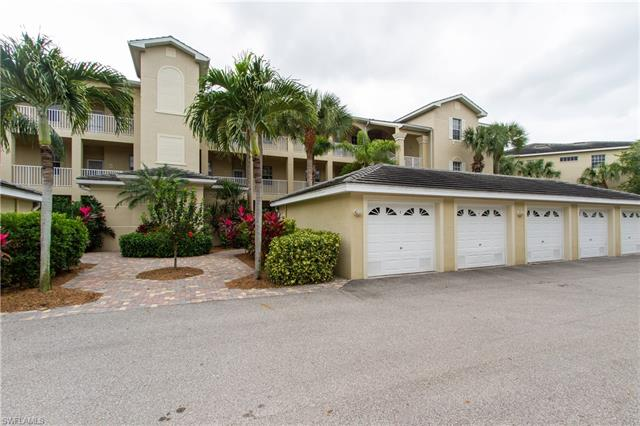 3471 Pointe Creek Ct 104, Bonita Springs, FL 34134
