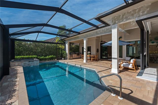 750 Binnacle Dr, Naples, FL 34103