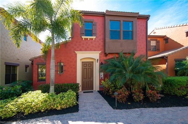 9025 Alturas St 3102, Naples, FL 34113