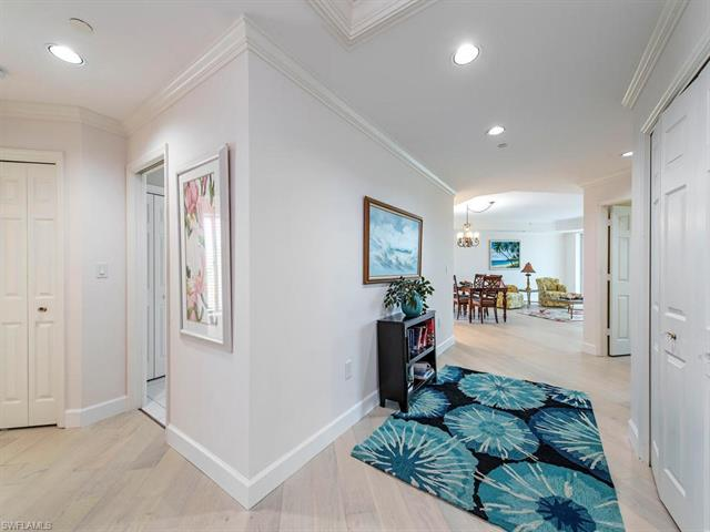 8440 Abbington Cir D25, Naples, FL 34108