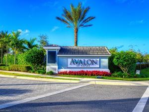 6922 Avalon Cir 201, Naples, FL 34112