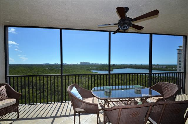 425 Cove Tower Dr 903, Naples, FL 34110