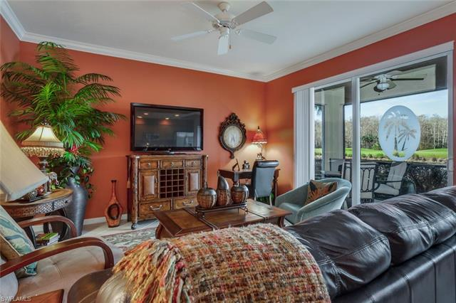 10313 Heritage Bay Blvd 1312, Naples, FL 34120