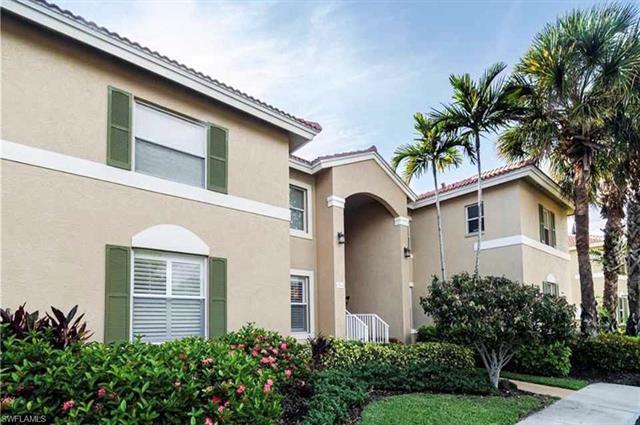 6368 Huntington Lakes Cir 203, Naples, FL 34119