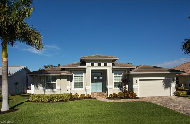 1290 Riverhead Ave, Marco Island, FL 34145