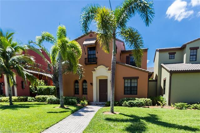 9138 Chula Vista St 127-2, Naples, FL 34113