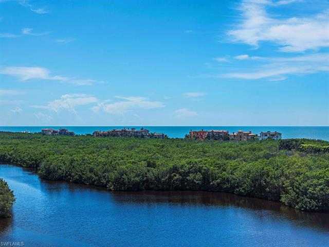 8990 Bay Colony Dr 902, Naples, FL 34108