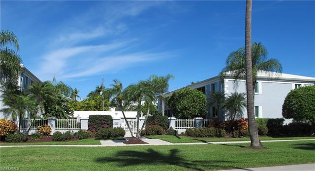 525 10th Ave S A200, Naples, FL 34102