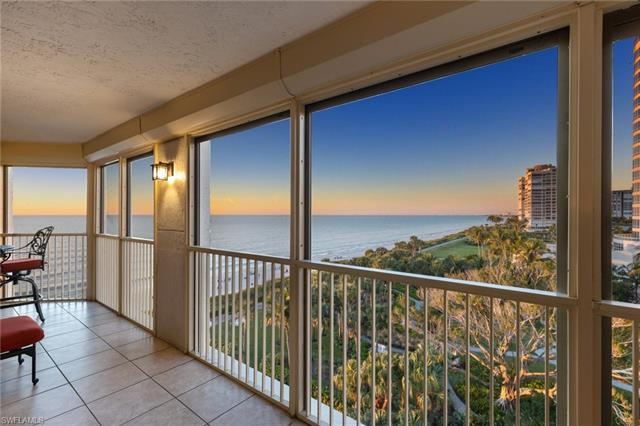 4051 Gulf Shore Blvd N 701, Naples, FL 34103