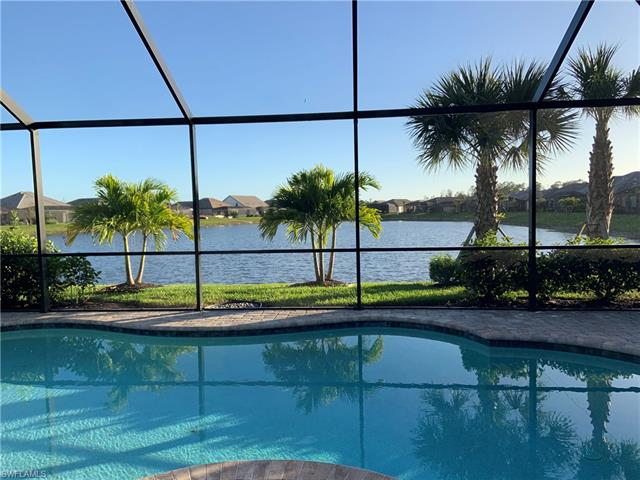 7529 Geranium Way, Naples, FL 34114