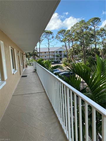 3002 Sandpiper Bay Cir A204, Naples, FL 34112