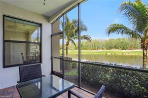 17970 Bonita National Blvd 1814, Bonita Springs, FL 34135