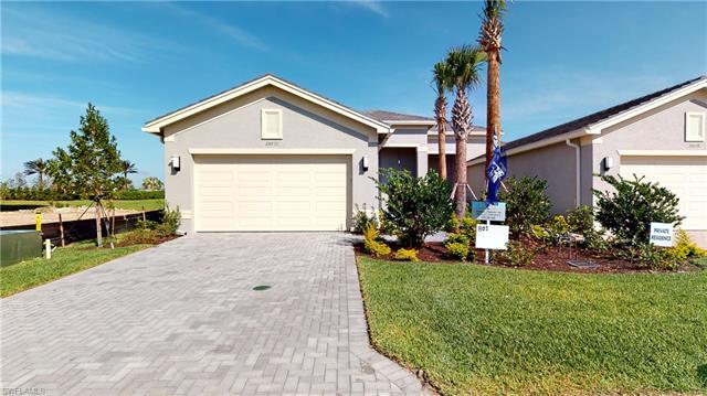 28420 Halton Ln, Bonita Springs, FL 34135